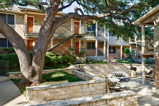 Apartment for rent in Juniper Springs A Concierge Community - 1 bed/1 bath   Sunflower, Austin, TX, 78731