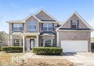 Single Family for rent in 109 Quivas Ct, Atlanta, GA, 30331