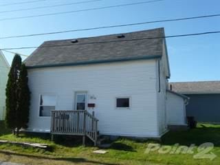 Residential Property for sale in 18 East Street, Yarmouth, Yarmouth County, Nova Scotia