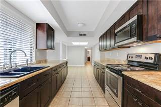 Single Family for sale in 7104 Forestview Drive, Arlington, TX, 76016