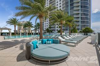 Apartment for rent in Amaray Las Olas by Windsor, Fort Lauderdale, FL, 33301