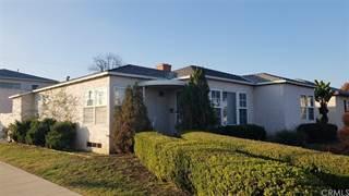 Multi-family Home for sale in 3201 Orange Avenue, Signal Hill, CA, 90755