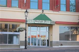 Office Space for rent in 579 3 Street SE 104, Medicine Hat, Alberta, T1A 0H2