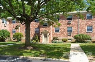 Apartment for rent in Village Green - One Bedroom, Hatboro, PA, 19040