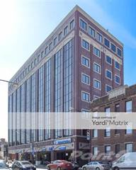 Office Space for rent in Illinois Masonic Medical Office Center - Suite 601, Chicago, IL, 60657