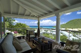 Residential Property for sale in Villa Del Mar Anse Marcel, French Cul De Sac, Saint-Martin (French)