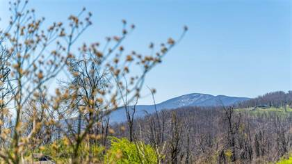 Lots And Land for sale in Lot 12 ELK MEADOW DR, Afton, VA, 22920
