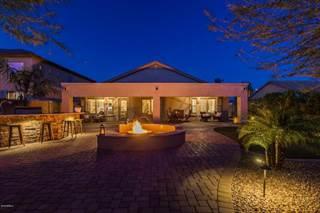Single Family for sale in 2054 S 174TH Lane, Goodyear, AZ, 85338