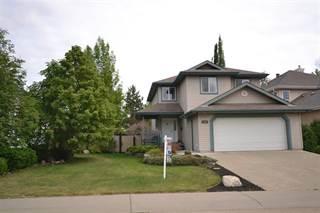 Single Family for sale in 4321 36A AV NW, Edmonton, Alberta