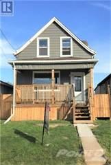 Single Family for sale in 78 MARTIMAS AVE, Hamilton, Ontario