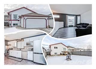Single Family for sale in 9837 179 AV NW NW, Edmonton, Alberta