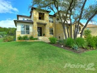 Single Family for sale in 11600 Shoreview Overlook , Austin, TX, 78732