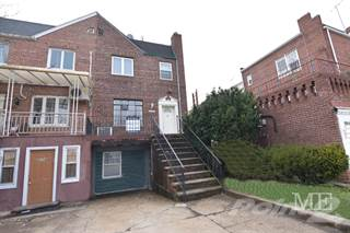 Residential Property for sale in 3112 Kings Highway, Brooklyn, NY, 11234