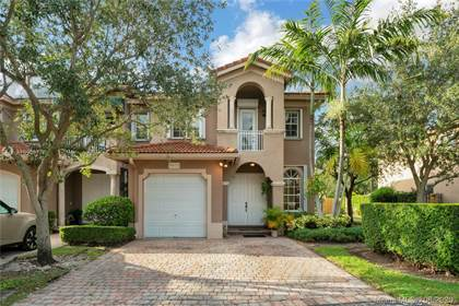 Residential for sale in 11875 SW 80th Ter, Miami, FL, 33183