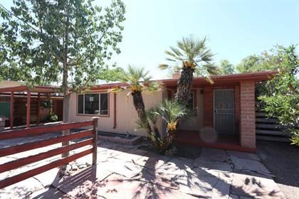 Residential for sale in 3018 E Presidio Road, Tucson, AZ, 85716