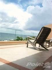Residential Property for sale in Puerto Aventuras, Playa del Carmen, Quintana Roo