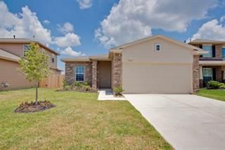 Single Family en venta en 2409 Ivory Court, Texas City, TX, 77591