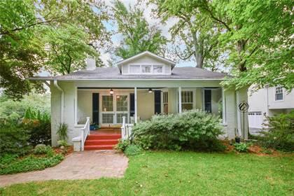 Residential for sale in 115 Cornelia Avenue, Glendale, MO, 63122