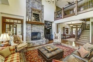 Single Family for sale in 169 Old Camp LN, Hot Springs, VA, 24445