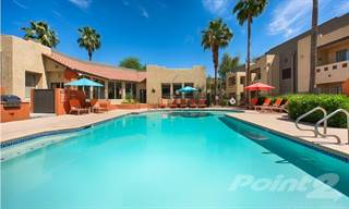 Apartment for rent in Palm Valley - 1 Bed 1 Bath Large, Goodyear, AZ, 85395