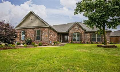 Residential Property for sale in 6403  SW Fair View  BLVD, Bentonville, AR