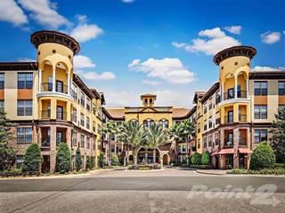 Apartment for rent in Visconti at Westshore, Tampa, FL, 33607