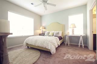 Apartment For Rent In The Heritage At Arlington Apt Homes Phase I The Martinsborough