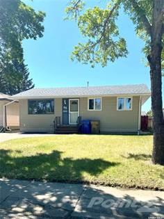 Residential Property for sale in 90 Trudelle CRESCENT, Regina, Saskatchewan, S4T 6T3