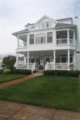 Single Family for rent in 14 Pennsylvania Avenue, Spring Lake, NJ, 07762