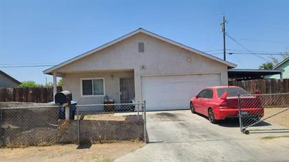 Residential for sale in 885 N Bengston Avenue, Fresno, CA, 93728