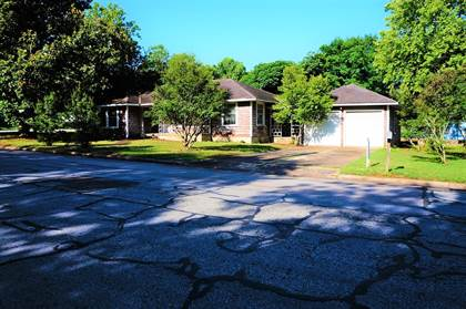 Residential Property for sale in 1306 South Chappell Hill Street, Brenham, TX, 77833