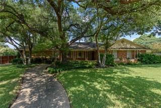 Single Family for sale in 4159 Alta Vista Lane, Dallas, TX, 75229