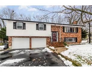 Single Family for sale in 18 Flintlock Lane, Dedham, MA, 02026