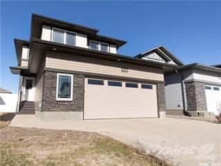 Residential Property for sale in 4326 Green Olive WAY, Regina, Saskatchewan