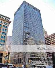Office Space for rent in The Blaustein Building - 17th Floor, Baltimore City, MD, 21202