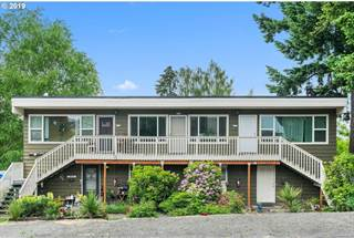 Multi-family Home for sale in 6923 North John Ave, Portland, OR, 97203