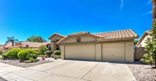 Residential for sale in 237 E Stonebridge Dr, Gilbert, AZ, 85234