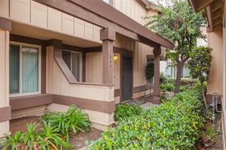 Single Family for sale in 1666 Oro Vista Rd 231, San Diego, CA, 92154
