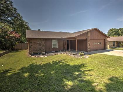 Residential Property for sale in 1761 East Drive, Bartlesville, OK, 74006