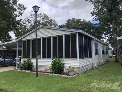 Residential Property for sale in 12349 Porsche Lane, Annutteliga Hammock, FL, 34614