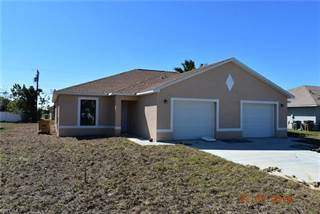 Duplex for sale in 4148/4200 SW 7TH PL, Cape Coral, FL, 33914