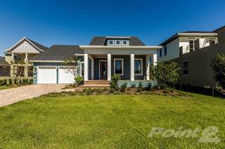 Single Family for sale in 13575 Granger Ave, Orlando, FL, 32832