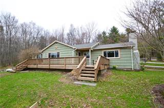 Single Family for sale in 145 Melody Lane, Canadensis, PA, 18325
