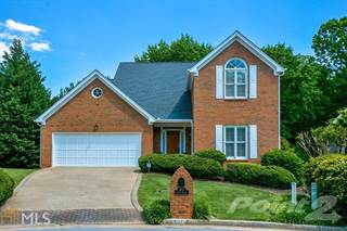 Single Family for sale in 3717 Harts Ct, Chamblee, GA, 30341