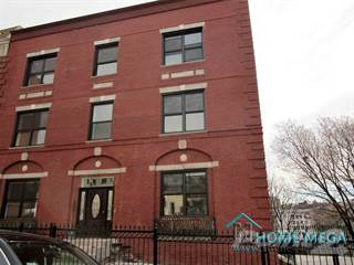 Multi-family Home for sale in W Tremont ave, Bronx, NY, 10453