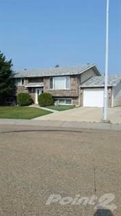 Residential Property for sale in 5725 48 STREET, Vegreville, Alberta, T9C1G9