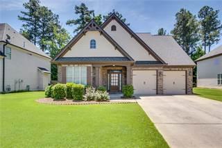 Single Family for sale in 1353 Champion Run Drive, Dacula, GA, 30019