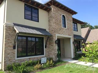 Residential Property for sale in 1520 Old Orchard Dr., Irving, TX, 75061