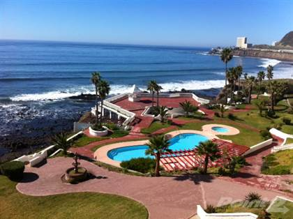 Condominium for sale in Costa Bella Condominios KM 36.7, Playas de Rosarito, Baja California