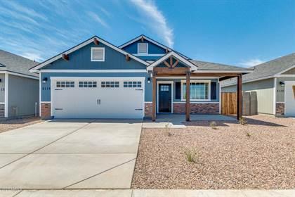 Residential Property for sale in 3846 W TAMARISK Avenue, Phoenix, AZ, 85041